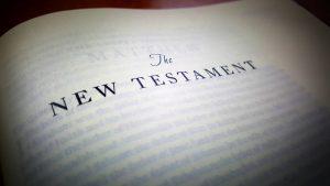 new_testament_quiz