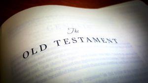 old_testament_quiz