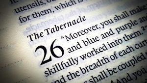 tabernacle_quiz