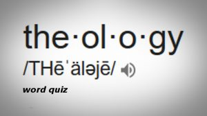 theology_word_quiz